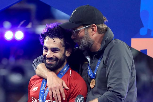 Liverpool manager Jurgen Klopp admits moving the African Cup of Nations back to January is a catastrophe as he will lose Mohamed Salah, Sadio Mane and Naby Keita for a month
