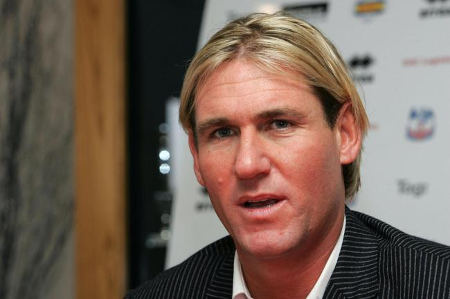 Simon Jordan has strong views on the Premier League players not taking a pay cut