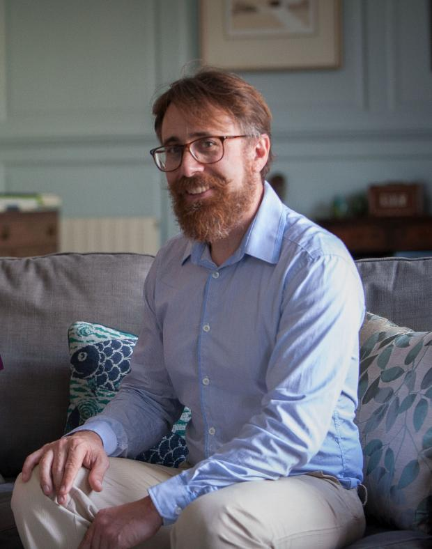 Thurrock Gazette: