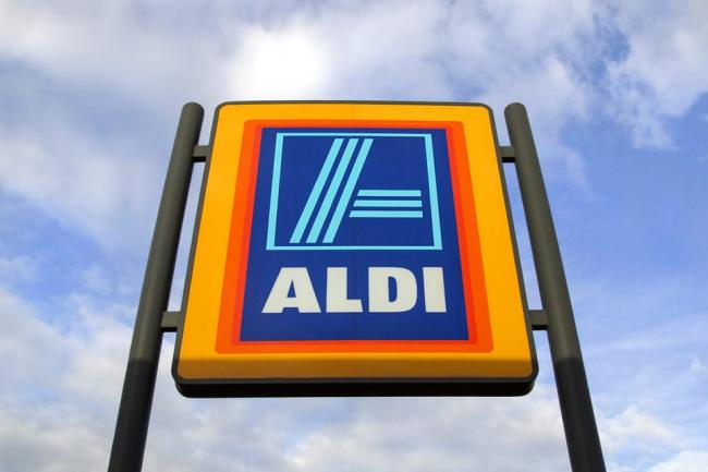 Aldi outlines plans to open EIGHT new stores in south Essex