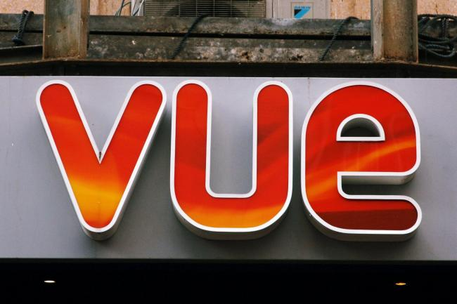 Lakeside Vue Cinema to stay open 7 days a week  as bosses announce partial closures