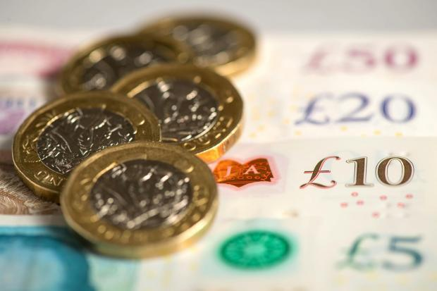 Men two months ahead of women in Thurrock gender pay gap - figures show
