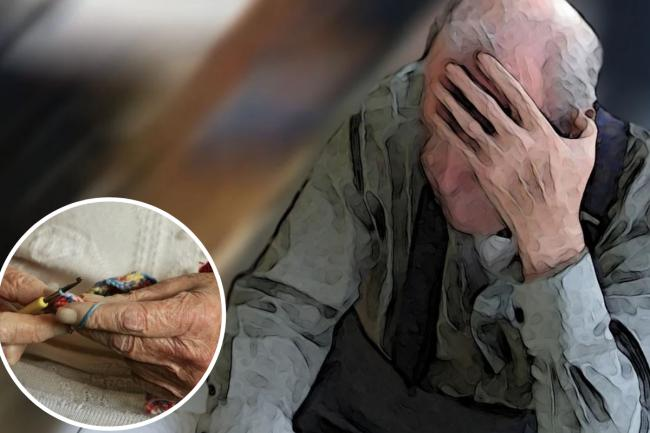 Number of Thurrock care home beds at nine-year low - figures reveal