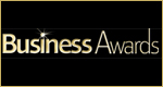 Thurrock Gazette: Business Awards