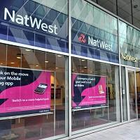 NatWest opened 1,200 branches on Sunday for the first time ever as it dealt with a massive backlog of payments caused by a computer glitch