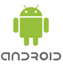 Thurrock Gazette: Android