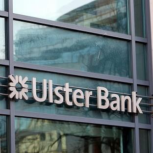 Ulster Bank suffered major IT problems between June 19 and July 18