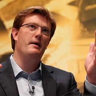 Chief Secretary to the Treasury Danny Alexander has set out plans to tackle the use of tax havens