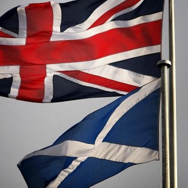 Prime Minister David Cameron and First Minister Alex Salmond could present a deal on the staging of the independence referendum this week