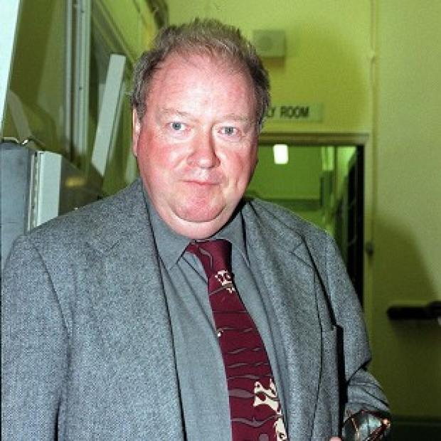 Lord McAlpine said the Newsnight investigation had left him devastated and got into his soul