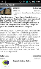 Thurrock Gazette: goin property app image 2