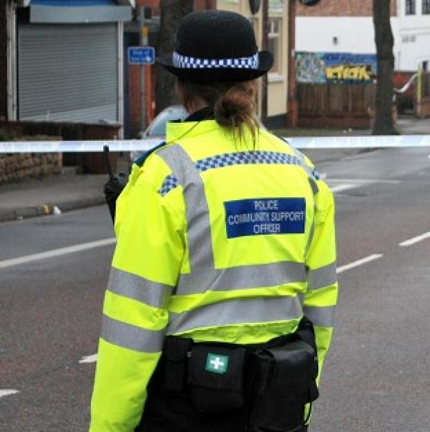 Thurrock Gazette: A teenager has been stabbed to death in the Pimlico area of London, police said