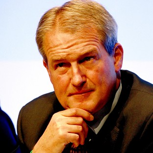 Environment Secretary Owen Paterson described the news that two British processing plants had been shut down as 'absolutely shocking'