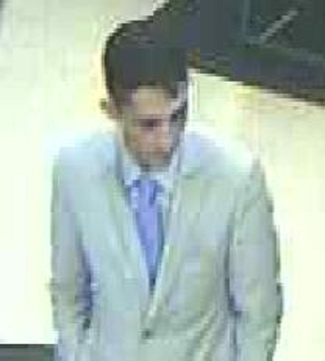 CCTV released after bank card snatched at Morrisons in Corringham