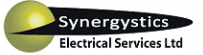 Synergystics Electrical Services Ltd
