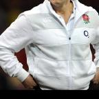 Stuart Lancaster has raised the bar and insists England must be more consistent