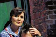Blood Brothers – Maureen Nolan as Mrs Johnstone