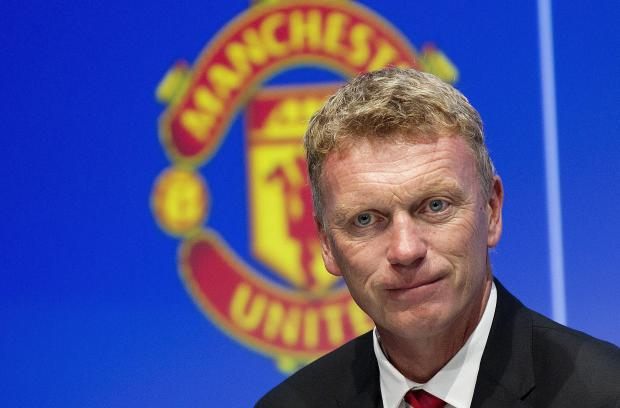 the Hammers want to add to David Moyes' agony