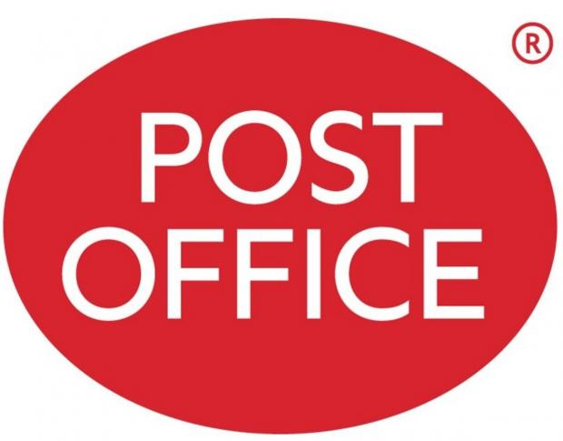 Thurrock Gazette: New permanent home found for Grays post office