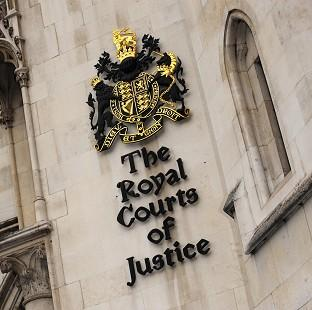 Thurrock Gazette: A convicted Colombian has won damages at the High Court