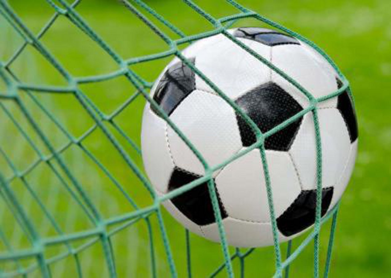 It;s goal apiece for Rocks and Enfield Town