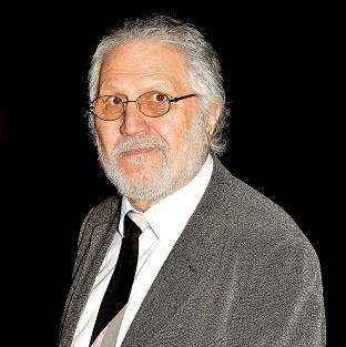 Thurrock Gazette: Former Radio 1 DJ Dave Lee Travis is charged with 13 counts of indecent assault dating back to 1973 and one count of sexual assault in 2008