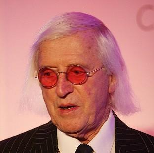 The BBC's review into Jimmy Savile is being delayed