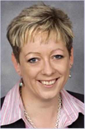Thurrock MP Jackie Doyle-Price raised concerns