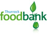 Thousands of crisis-hit Thurrock residents turn to foodbanks