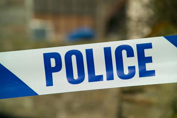 Yob attack leaves man unconscious in Stanford-le-Hope