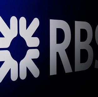 Thurrock Gazette: RBS is setting extra funds aside to cover litigation and compensation claims