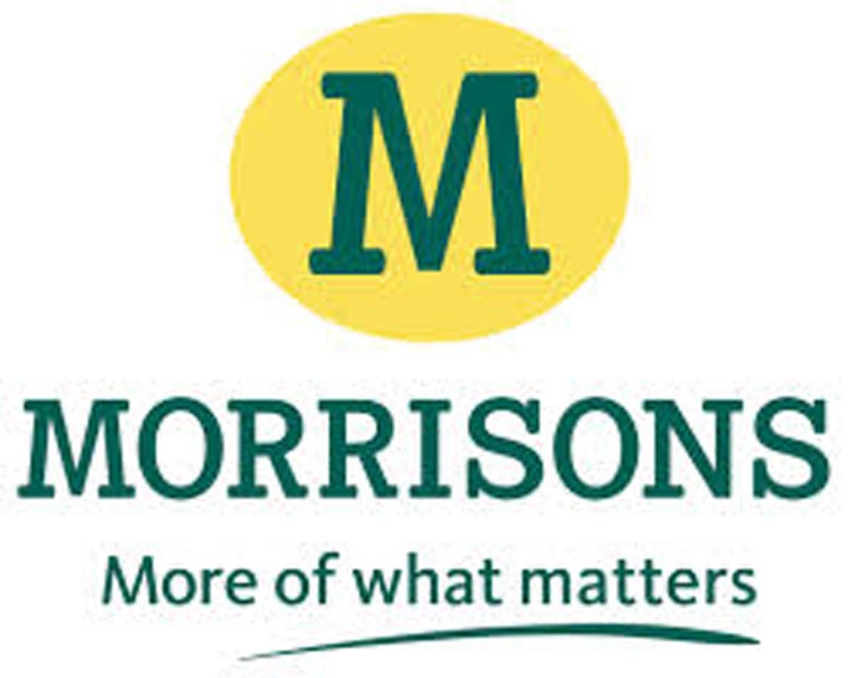 Morrisons announce plans to cut 2,600 manager jobs