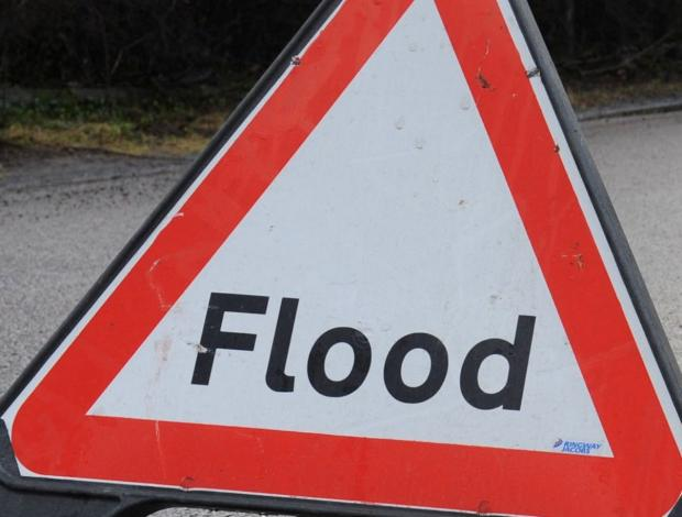 Thurrock Gazette: Thurrock Council want residents views on potential flood risks in the borough