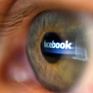 Facebook tops the list of sites that children sign up to under-age, with 52% admitting they had ignored the age limit