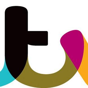 Thurrock Gazette: ITV is launching a new channel it says is 'likely to appeal to a younger, female audience'
