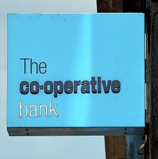 The Co-operative is asking people to have their say on its future vi
