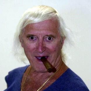 An NSPCC report has revealed that many of Jimmy Savile's victims were ignored or laughed at when they