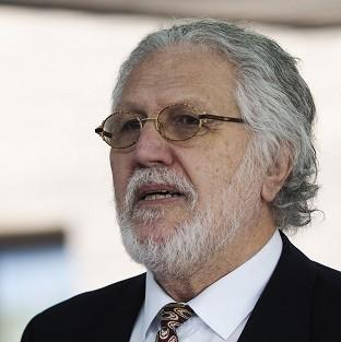 Thurrock Gazette: Prosecutors want Dave Lee Travis to face a retrial on charges of indecent and sexual assault, a court has heard.