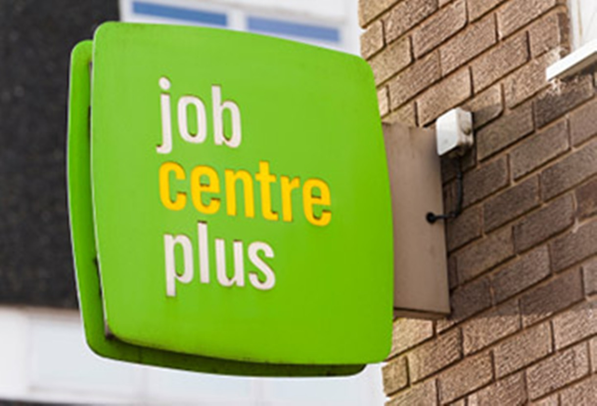 Unemployment falls again in Thurrock