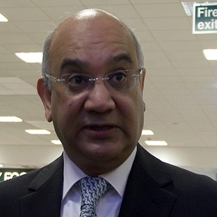 Home Affairs Select Committee chairman Keith Vaz has summoned Sir Mark Waller
