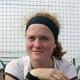 Bethany Freeman died during St Jude's storm.