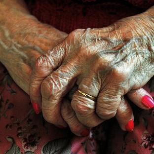 Thurrock Gazette: Concerns have been raised about the quality of social care for older people.