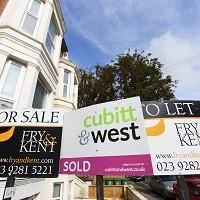 Thurrock Gazette: Buying was found to be cheaper than renting in every region of the UK