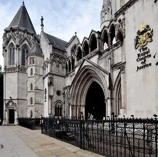Thurrock Gazette: A man has won a Supreme Court fight after being placed on a credit blacklist