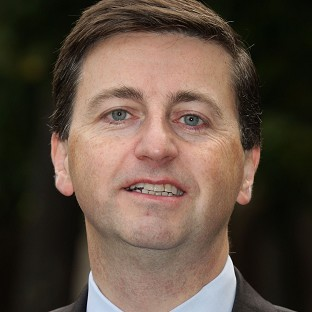 Douglas Alexander said Labour would soon set out more policies