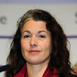 Labour MP Sarah Champion urged the Government to look closely at their recommendations