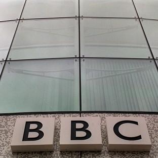 The BBC should be less reliant on foreign programmes, Prime Minister David Cameron has said