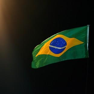 Thurrock Gazette: A British oil worker has been shot dead in an attempted carjacking in Brazil.