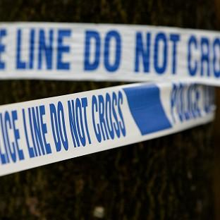 Thurrock Gazette: Three women have been attacked with a hammer after they disturbed a man who had broken into their hotel room in London in the middle of the night.
