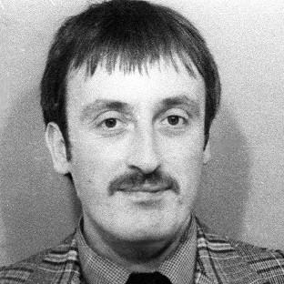 Thurrock Gazette: Pc Keith Blakelock was killed during the 1985 Tottenham riots